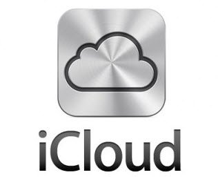 Apple iCloud to Compete with Dropbox, Box.net, Amazon