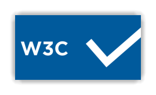 w3c_validated