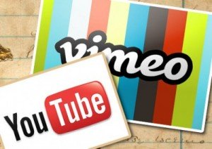 YouTube-vs-Vimeo