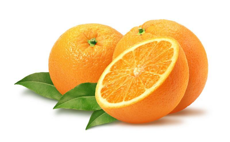 Oranges – King of Citrus Fruits