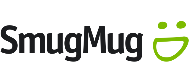 Create and Add Slideshow of SmugMug Photo Gallery on WordPress Sites