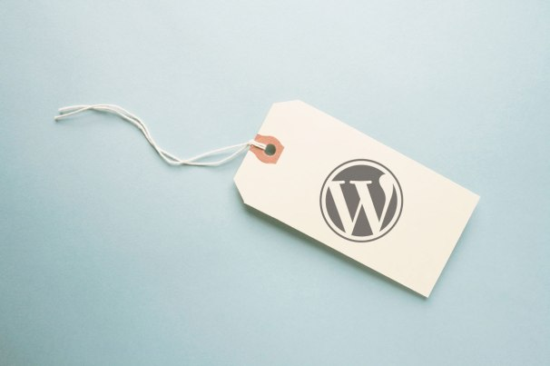 How to Create Tag Archive Slider in WordPress