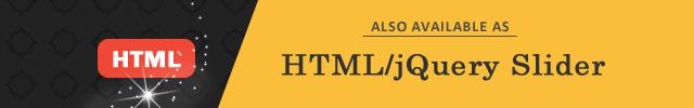 Pointelle Slider for HTML