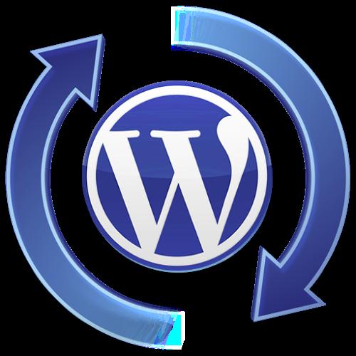 Auto Update for SliderVilla Slider WordPress Plugins