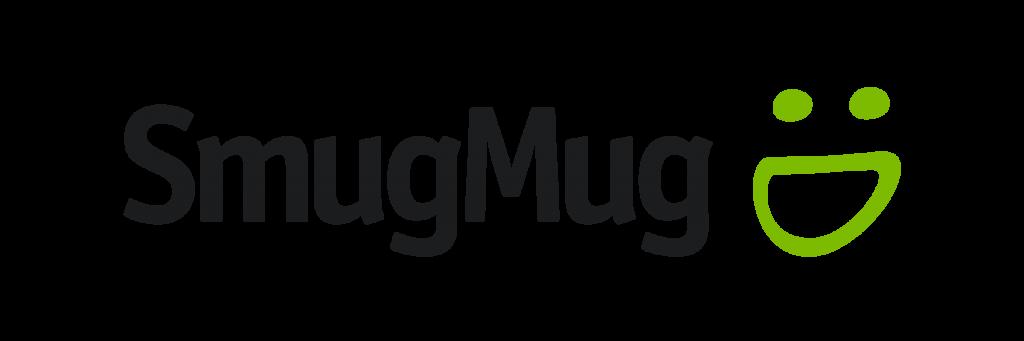 Create and Add Slideshow of SmugMug Photo Gallery on