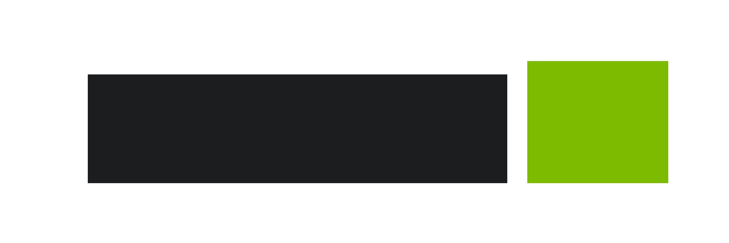 Create and Add Slideshow of SmugMug Photo Gallery on WordPress Sites