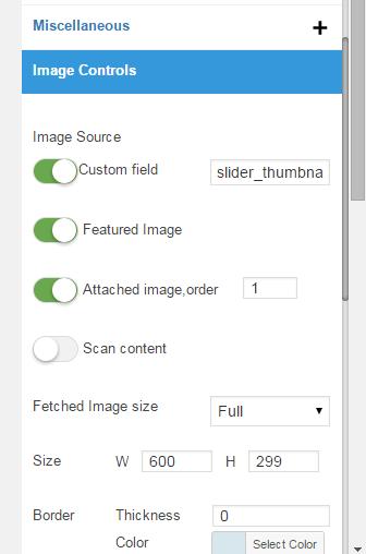 image controls-pointelle